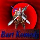 BartKomedy