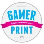 GamerPrint
