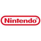 NintendoAmerica