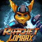 Ratchetlombax
