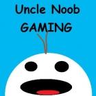 UncleNoob