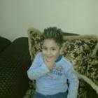 ghassan.zahabi