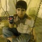 saifahmed.zahroo