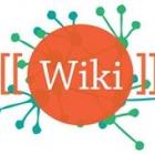 wiki.hacks.9